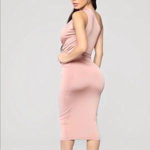 Fashion Nova Dresses - *New fashionova dress